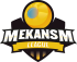 Mekansm League - Season 1