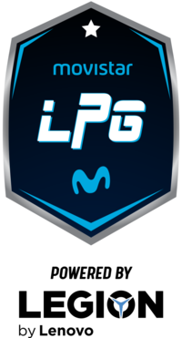 movistar liga pro gaming season 6 division 2 dota 2 match schedule results teams tickets egw movistar liga pro gaming season 6