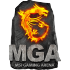 MSI MGA CIS Closed Qualifier
