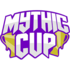 Mythic Cup 2