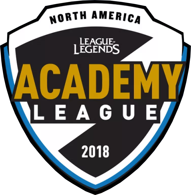 NA Academy League Spring 2019