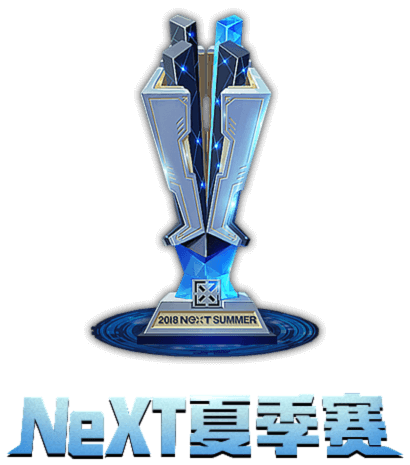NetEase Esports X Tournament - Summer