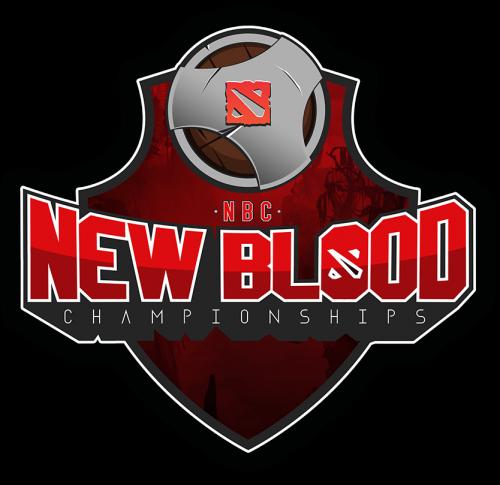 New Blood Championships 2017