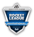Northern Arena Rocket League Invitational