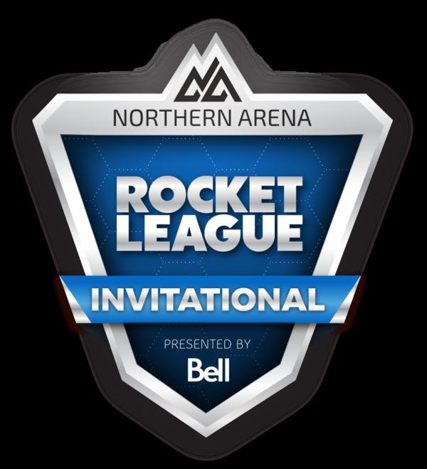 Northern Arena Rocket League Invitational