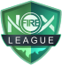 NoxFire League Season 2 Finals