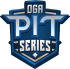 OGA Counter PIT Season 4