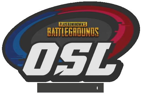 OGN Super League Europe PUBG Invitational