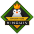 Operation: Kinguin #3