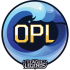 OPL Split 1 2019 - Playoffs