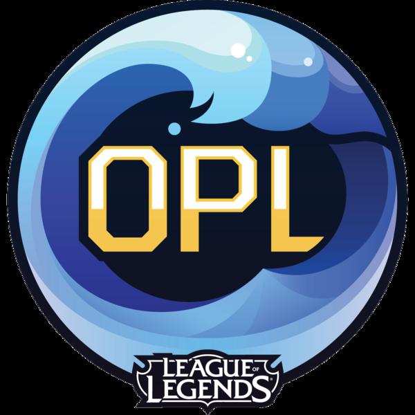 OPL Split 2 2018