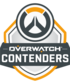 Overwatch Contenders 2018 Season 1 Korea