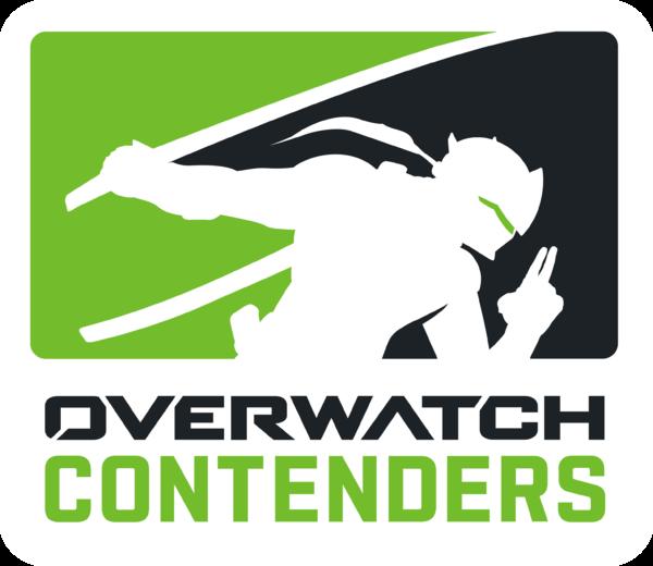 Overwatch Contenders 2018 Season 1: Australia
