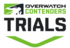 Overwatch Contenders 2018 Season 2 Trials - Korea