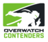 Overwatch Contenders 2018 Season 2 - Korea