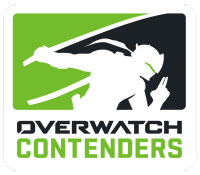 Overwatch Contenders 2018 Season 3: Korea Regular Season