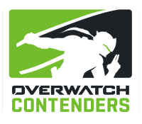 Overwatch Contenders 2018 Season 3: South America Playoffs