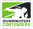 Overwatch Contenders 2018 Season 3: Australia Playoffs