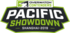 Overwatch Contenders 2019: Pacific Showdown
