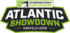 Overwatch Contenders 2019: Atlantic Showdown