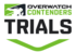 Overwatch Contenders 2019 Season 2 Trials: North America