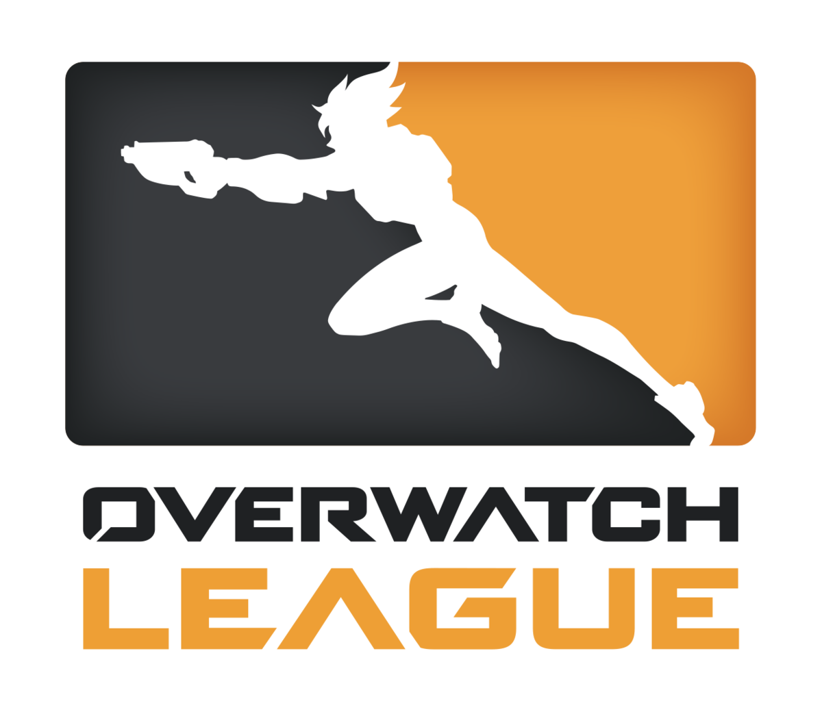 Overwatch Matches Schedule  Upcoming matches  Live results