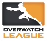 Overwatch League - 2019 Stage 2