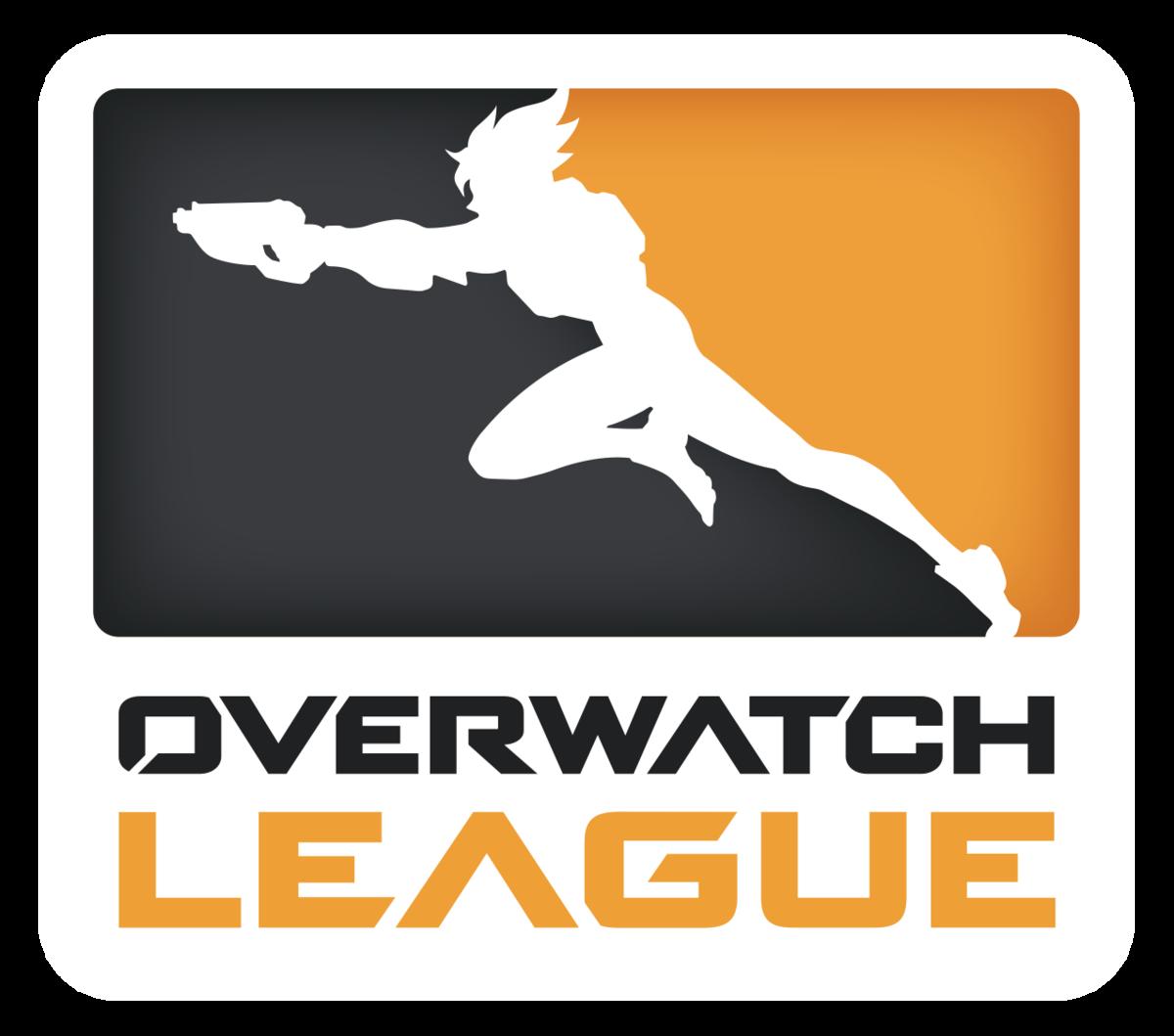 Overwatch League - 2019 Stage 1 Playoffs
