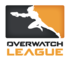 Overwatch League - 2019 Stage 2 Playoffs