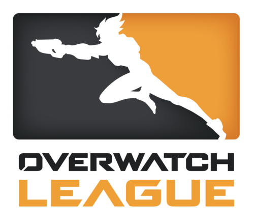 Overwatch League - 2019