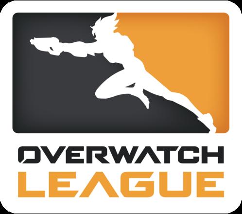 Overwatch League - 2019