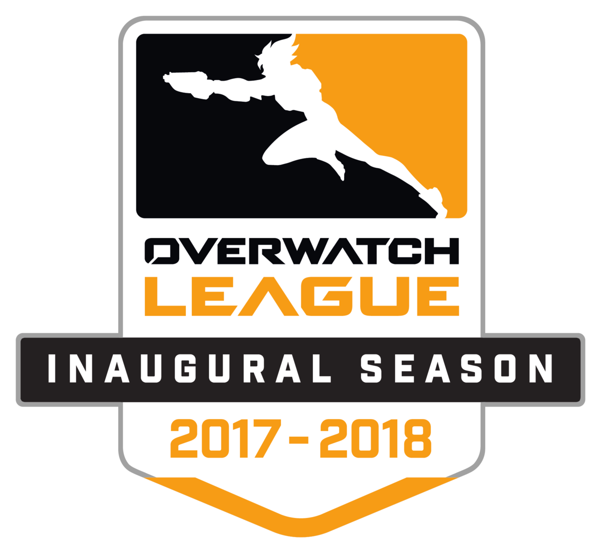 Overwatch League - Inaugural Season Playoffs