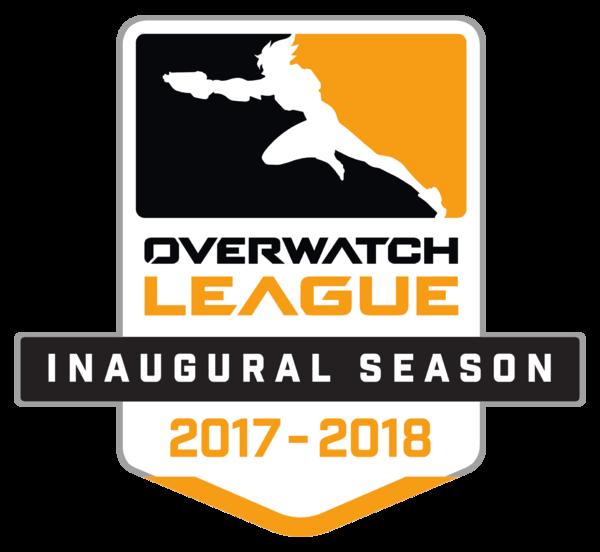 Overwatch League - Season 1 Stage 2
