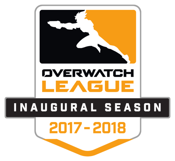 Overwatch League - Season 1 Stage 4