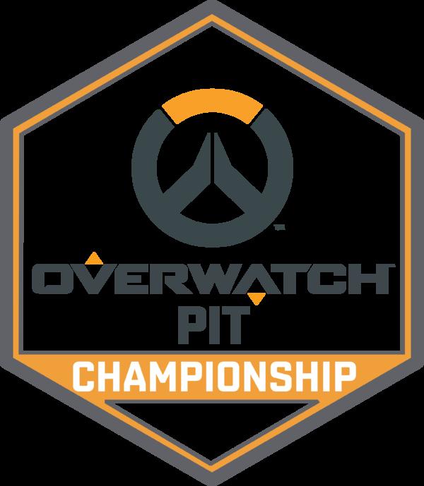 Overwatch PIT Championship - NA Season 3