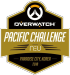 Pacific Challenge