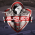 PGL Major Krakow 2017 — Offline Qualifier