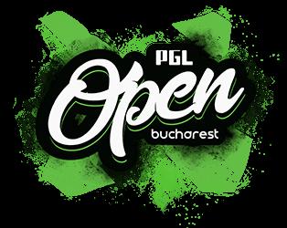 PGL Open Bucharest 2017