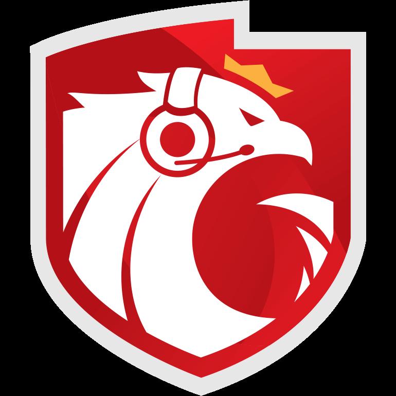 Polish Esport League Season 4