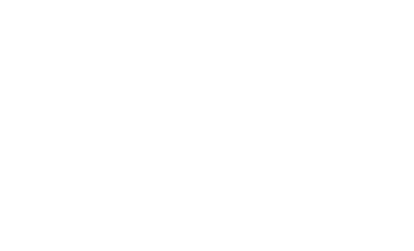 Pro League Season 9 - Latin America