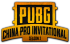 PUBG China Pro Invitational 2018 - Season 2