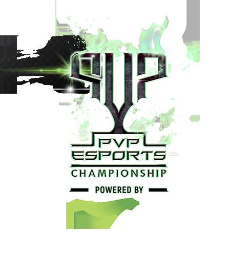 PVP Esports Championship