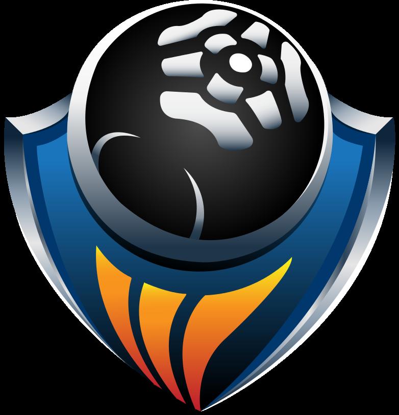 Renegade Cup EU: Finals