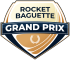 Renegade Cup EU: Rocket Baguette Grand Prix - Finals