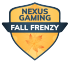 Renegade Cup NA: Fall Frenzy - Final Frenzy