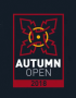 Rival Esports: Autumn Open 2018 - Europe