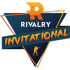 Rivalry CIS Invitational (counterstrike)