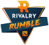 Rivalry.gg Rumble Closed Qualifier