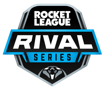 RLCS S6 - Europe: Promotion Playoffs