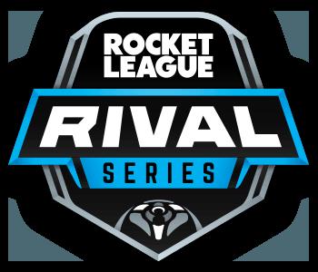RLCS Season 5 - Europe: Promotion Playoffs